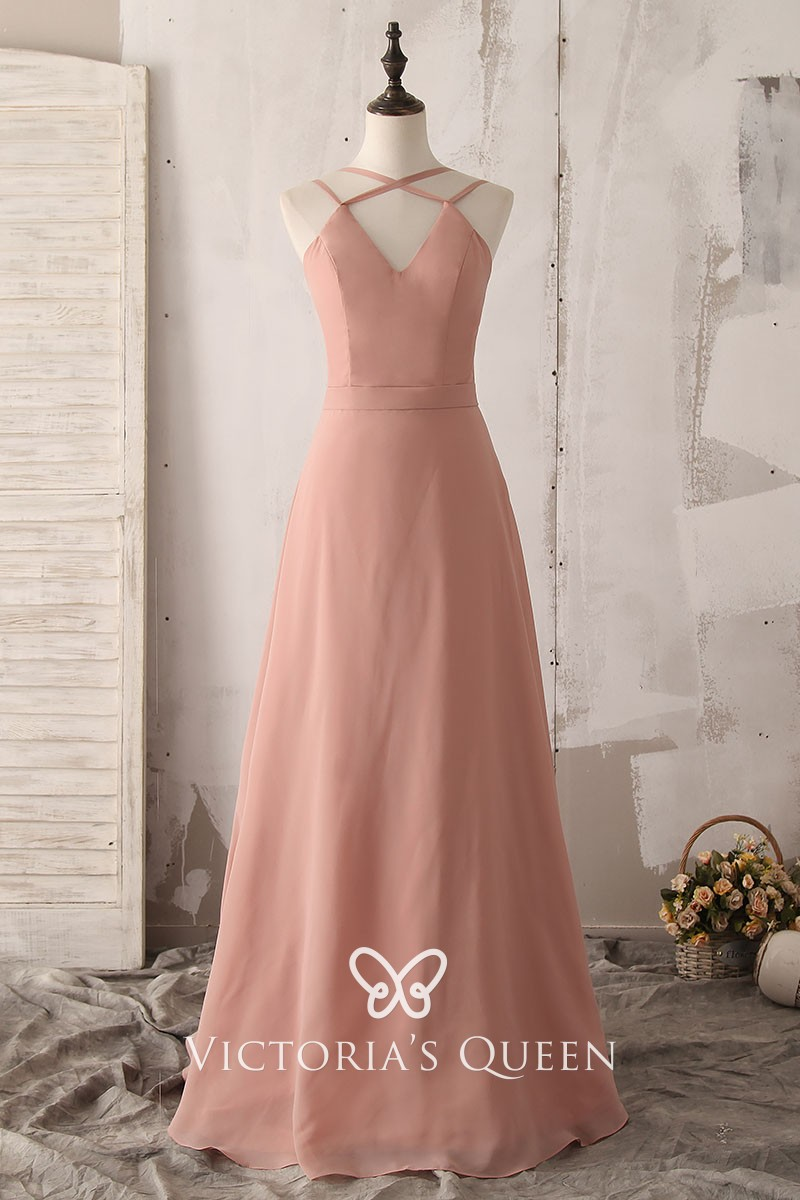 Popular Bridesmaid Dresses with Sleeves,dusty pink bridesmaid dresses,dusty pink bridesmaid dresses,dusty pink bridesmaid dresses,dusty pink bridesmaid dresses,