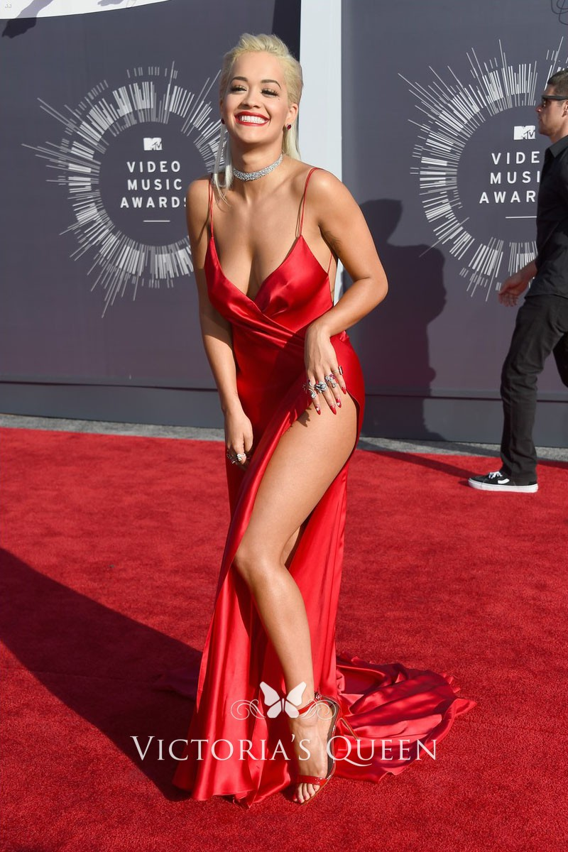 Sexy pictures of rita ora