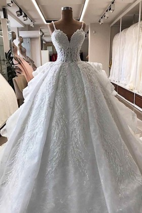 Corset Wedding Dresses Tight Corset Bridal Gowns Collection Vq