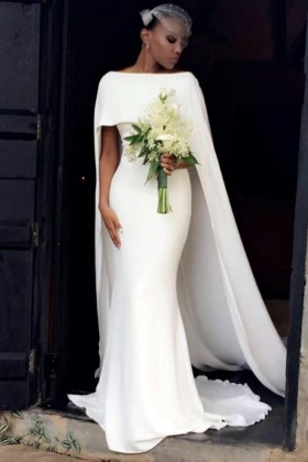 Grecian Wedding Dresses Ancient Greek Bridal Gowns Collection Vq