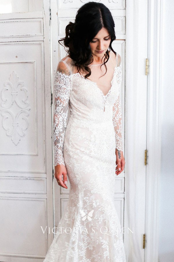 Dear Friend Welcome To Our We Are A Professional Wedding Arel Manufacturer For Several Years All Items In My 100