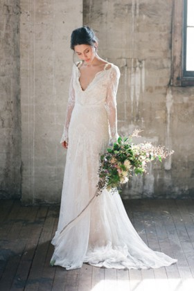 Wedding Dresses 2020 Spring Summer Fall Winter Bridal Gowns Online Vq