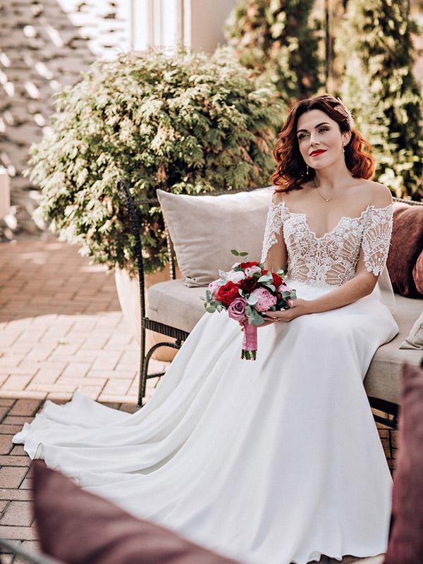 Best Wedding Dresses Online Bridesmaid Dresses Glamorous Evening