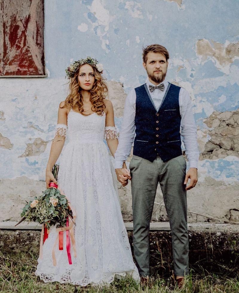 1b082f5c4186 Best Wedding Dresses Online, Bridesmaid Dresses, Glamorous Evening ...