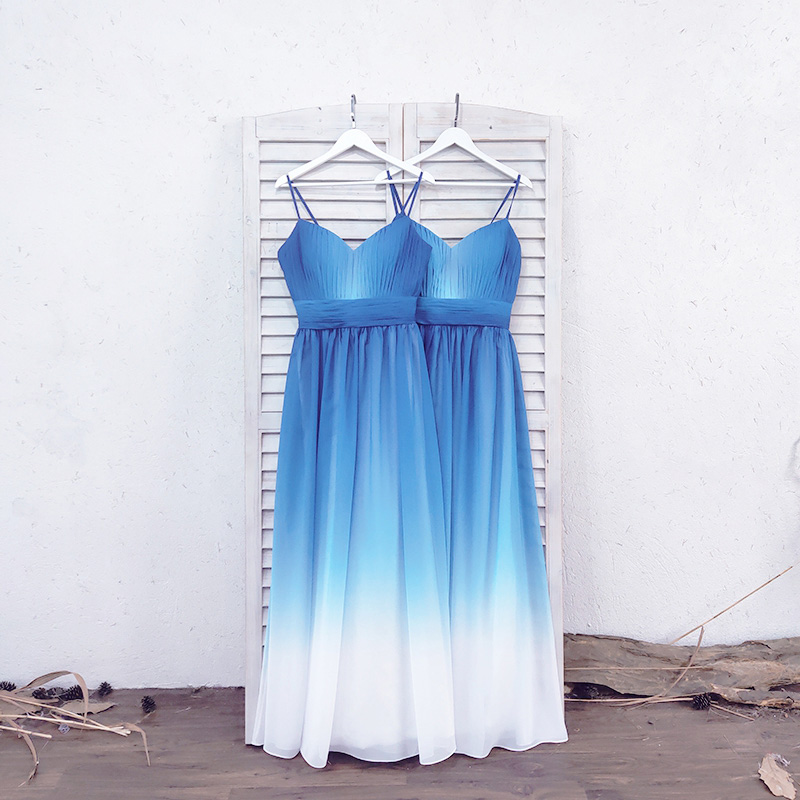 Best Wedding Dresses Online Bridesmaid Prom Gowns Vq,Wedding Dressing Room Rentals